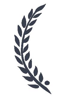 olive-left