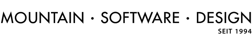logoname-wide-w-black
