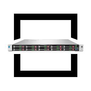 page_hardwareicon1