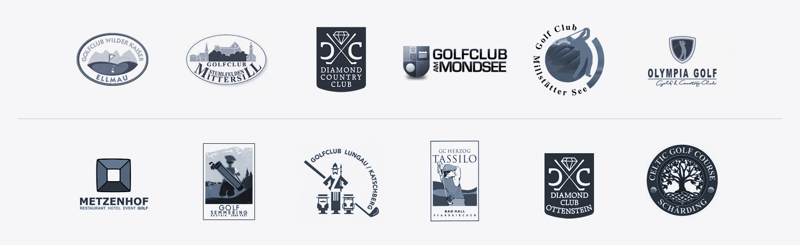 page_software_golfclublogos