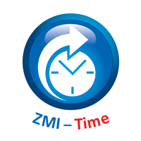 page_software_zmi-icontime