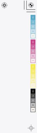 page_webdesignprintmarks