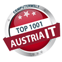 top1001_badge_2014