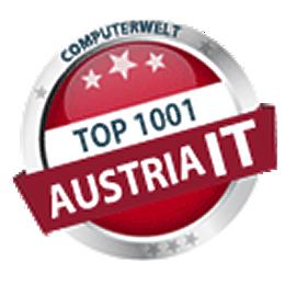 top1001_badge_2014