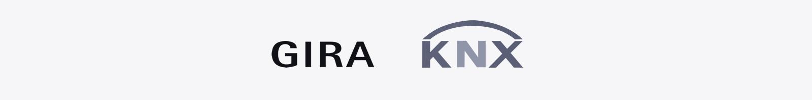 page_smarthome_logos